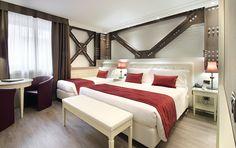interior, design, interior design, hotel, decoration, interior decoration, furnishing, modern, project management, fashion