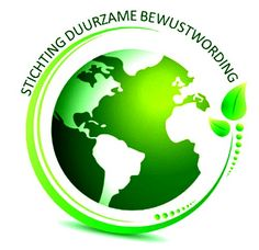 Logo www.duurzamebewustwording.org