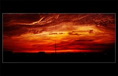 Google Image Result for http://oneslidephotography.com/wp-content/uploads/2011/02/How-to-Create-Greatest-Sunset-Photography-.jpg