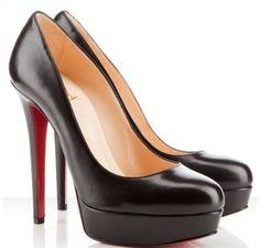 6 dicas de sapatos incríveis para baixinhas |
