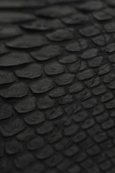 #black #pattern
