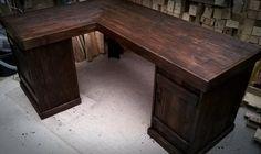 handmade-pallet-corner-desk.jpg 960×572 pixels