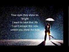 Imagine Dragons-Demons(lyrics)