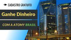 Digital Marketing, Earn Money, Brazil