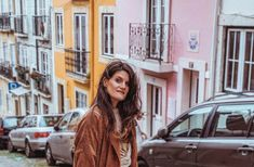 Planning to visit Lisbon? In this post you'll find an amazing list of the best things to do in Lisbon, plus where to stay and how to get around. Belem, Budapest, Pink Street, Visit New York City, Portugal Travel, Moorish, Old City, Adventure Is Out There, Walking Tour