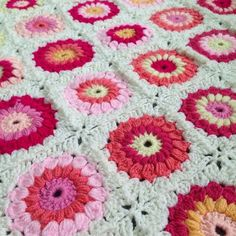 200+ Crochet Inspiration Photos from Instagram This Week  