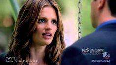 Castle 6x23 Season Finale Caskett Always Montage  Promo Video