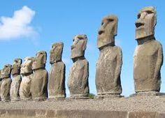 Bildergebnis für moai