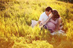 edmonton-maternity-photographer