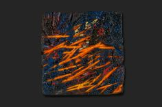 Thomas Girbl burning-pictures-art   burning-discovery - Thomas Girbl 2013 burning discovery-4431-29x285cm