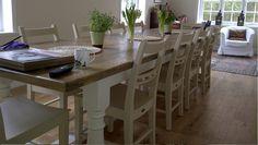 @TouchwoodUK, 4K, 4L - Commerce & Design, Floor 4 Dining #TouchwoodUK #designonhpmkt #hpmkt