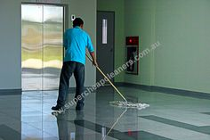 Most Reputed Service #Providers For, #Home #Cleaning Through #Professional.