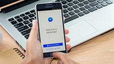 Tech expert Kim Komando shares three tips to help you get the most out of Facebook Messenger.