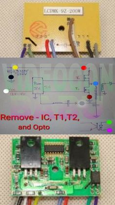 icu ~ P F C MODULE in 2019 ~ - This Pin was discovered by Pradip Tichkule. Sony Led Tv, Lg Display, Power Supply Circuit, Lcd Television, Electronic Circuit Projects, Tv Panel, Lg Tvs, Electronic Schematics