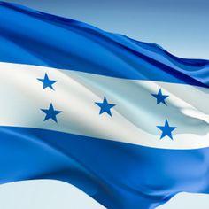 Congresistas de Honduras recomiendan regular el uso de las cadenas de radio y televisión