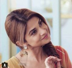 follow me jenny fan 2611 princess winget pinterest jennifer