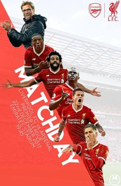 Football Ads, Football Design, Sports Graphic Design, Sport Design, Liverpool Fc, Football Liverpool, Soccer Locker, Liverpool You'll Never Walk Alone, Super Club