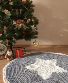 star rug for any place in your house #rug #starrug #childrenrug