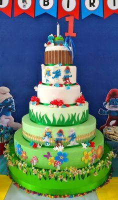 super mario world wedding cake cake pinterest torten. Black Bedroom Furniture Sets. Home Design Ideas