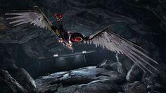 dragons riders of berk torrent