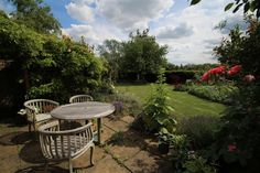 Blackgrove Road, Quainton, Aylesbury - 4 bedroom detached house - Brown & Merry