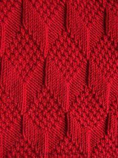 Child Knitting Patterns KNitulator is searching for #Perlmuster:' Beading Knitting #Diamond Knitting #Diamondmuster #Eschersstrickmuster #Knitting #strickapp www.knitulator.com Baby Knitting Patterns Supply : KNitulator sucht #Perlmuster: 'Perlmusterstricken #Diamantenstricken #Diamantmus… by katmabu1968