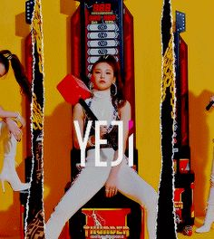 Animated gif shared by ✰. Find images and videos about kpop, gif and JYP on We Heart It - the app to get lost in what you love. This Girl Can, I Love Girls, My Love, Kpop Girl Groups, Kpop Girls, Fandom, K Idols, Music Artists, Thats Not My