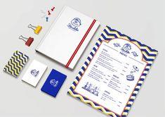 2018 포트폴리오 - 브랜딩/편집 · 일러스트레이션, 브랜딩/편집, 일러스트레이션, 그래픽 디자인, 브랜딩/편집 Harvard Law, Grid Layouts, Legally Blonde, Name Cards, Signage, Identity, Branding Design, Editorial, Scrap