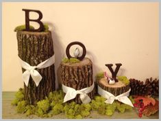 [Baby Shower Ideas] Baby Shower Ideas Just for You * Find out more at the image link.