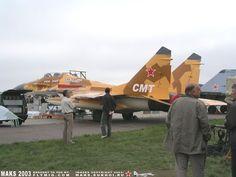 http://www.flymig.com/maks_pictures/images/MiG-29SMT.3.jpg
