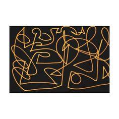Doodle Impresiones En Lienzo Estiradas http://www.zazzle.com/doodle_impresiones_en_lienzo_estiradas-192524675906097945?lang=es
