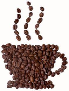 ¿Cómo quitar manchas de café? Esto suele ser un dolor de cabeza para muchos, por eso te traigo unos sencillos trucos para limpiar el desastre...