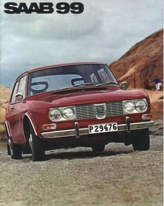 Saab 99 Fathers Day Gifts Discount Watches http://discountwatches.gr8.com