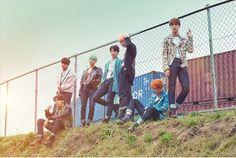 #방탄소년단 #BTS #화양연화pt2