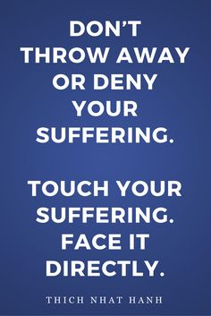 Savor by Thich Nhat Hanh, Diet, Mindfulness, Quotes, Books, Inspiration, Face It