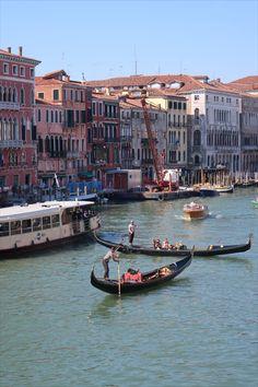 Venezia ai tempi del Covid Boat, Dinghy, Boats, Ship