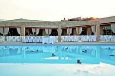 Hotel Poseidon Palace, dovolena a zájazdy do hotela Chalkidiki - INVIA.SK