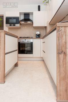 The Best 2019 Interior Design Trends - DIY Decoration Ideas Interior Design Living Room, Living Room Decor, Bedroom Decor, Sustainable Design, Design Trends, Kitchen Decor, Studio, Kitchen Cabinets, Interiordesign