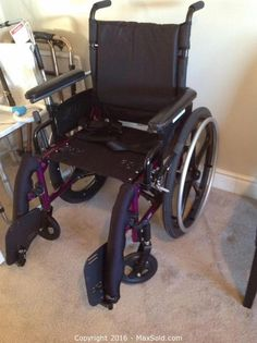 Wheel Chair Wheelchair Chair Kingston Ontario