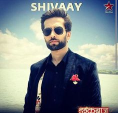 New Ideas For Wall Paper Fofos Novos Paris Imam Image, Wall Painting Frames, Nakul Mehta, Mirrored Sunglasses, Mens Sunglasses, Mr Perfect, Tv Actors, Cute Pink, Girl Pictures