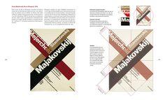 Poster Design Inspiration, Editorial, 2d