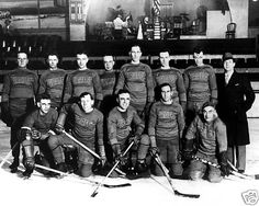 How Ottawa helped build the NHL in Pittsburgh nearly 100 years ago Pittsburgh Pirates, Pittsburgh Penguins, Back Row, Front Row, Joe Miller, Nhl Season, Local News, Ottawa, Hockey