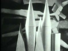 "Emak Bakia: A Short Film by Man Ray       ""Inventions of light forms and movements"" is the way Man Ray described the films he made in the 1920s. The title of his 1926 film Emak Bakia comes from an old Basque expression that means ""don't bother me."""