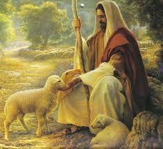 .JESUS ... ******.`•.¸.•´(¯`♥´¯).. ************.`•.¸.•´♪♪♥•.¸¸♥´★