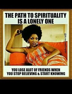 Know thyself know truth. Know Thyself, History Quotes, A Course In Miracles, Black History Facts, Black Power, Spiritual Inspiration, Atheist, Spiritual Awakening, Black People