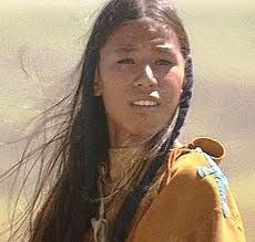 Smiles a Lot - Dances With Wolves. 