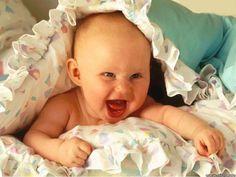 Google Image Result for http://www2.hiren.info/desktopwallpapers/babies/cute-baby-big-smile.jpg