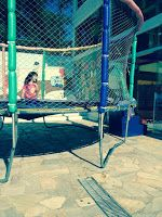 Curtindo Kids: Hotel Vale Suiço - MG