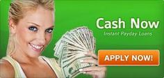 http://www.personalcashadvance.com Use These Strategies to Get Money Before Your Next Paycheck