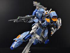 Duel Gundam Mg Duel Gundam Mg